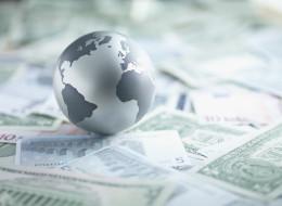 آبل في المرتبة الأخيرة.. قائمة بأغنى 10 شركات في العالم