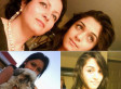 Shafia Trial Verdict: Honour Killing Jury Finds All Accused Guilty Of First-Degree Murder