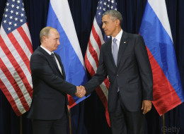 Wir brauchen wieder einen realpolitischen Umgang mit Russland