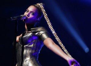 Beyonce Tindal