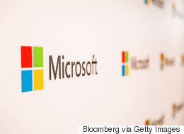 Microsoft renforce sa présence à Montréal