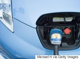 Vers l'interdiction des moteurs à essence sur l'Île de Montréal?