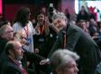 Il Partito socialista europeo e Obama 'sfiduciano' D'Alema e Bersani votando Sì
