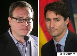 Ezra Levant Appeals To Trudeau After Being Barred From UN Conference