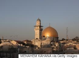 L'UNESCO adopte une résolution controversée sur Jérusalem