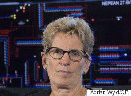 Ont. Grits Spent $11.7M On Consultants, Ads For Hydro Plan: PCs