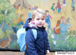 How Montessori Schools Got Started Will Surprise You