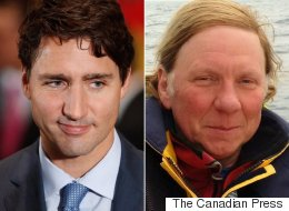PM's Supreme Court Pick Disappoints Diversity Advocates