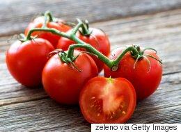 Voici pourquoi il ne faut pas mettre ses tomates au frigo