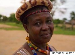 Malawi Chief Annuls 850 Child Marriages, Returns Girls To School