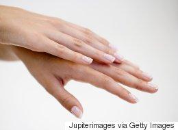 La longueur de vos doigts dit beaucoup de votre sens de l'orientation