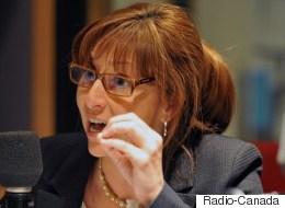 Nathalie Roy menacée par des «extrémistes religieux»
