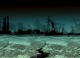 Qué pasaría si los seres humanos desaparecieran de la Tierra