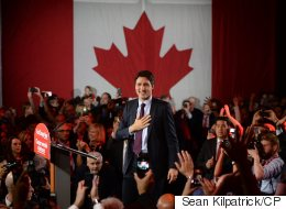 Liberals Basking In Sun, A Year After Voters Took Leap Of Faith