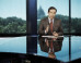 3 Questions Chris Wallace Should Ask About Climate Change