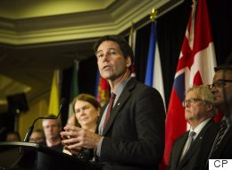 Patient Demand For Health Care Is Eric Hoskins' Biggest Problem