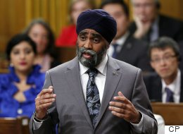 Tories Attack Liberals Over Secrecy Surrounding ISIL Mission