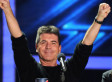 Simon Cowell And Jada Pinkett-Smith Teaming Up To Find World's Best DJ