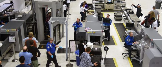 AMERICAN AIRPORT SECURITY