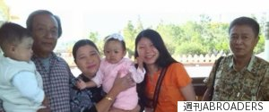 MYANMARLIFE