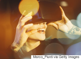 Not Just Games - How Virtual Reality Will Heal And Teach In 2017 And Beyond