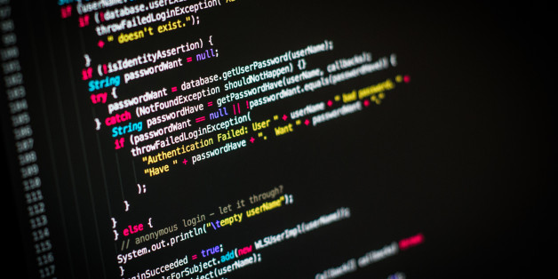 Best Online Websites To Learn Coding Easily