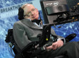 Hawking alla ricerca degli alieni: