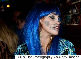 10 soirées d'Halloween où faire la fête