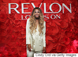 Ciara's New Deal With Revlon Was Written In The Stars