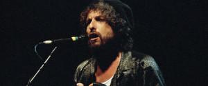 Bob Dylan Israel