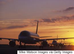 Cette nouvelle fonction de Google Flights pourrait vous faire économiser gros