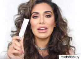 This Makeup Artist Just Proved You Can Use Vagisil As A Primer
