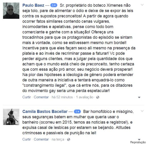 lesbofobia