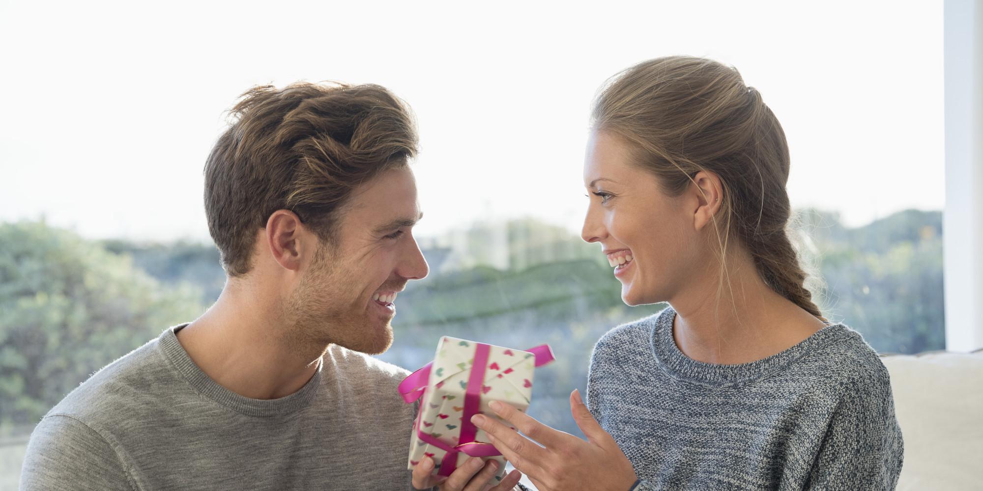 modne nøgne kvinder dating sites for gift