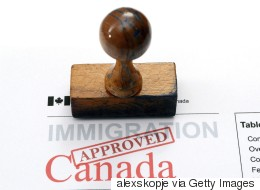 Liberals Urged To Hike Immigration By 50 Per Cent