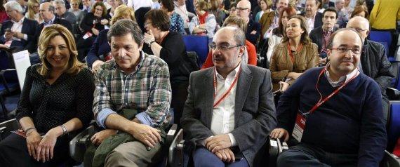 COMITE PSOE