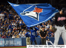The Season Is Over For The Blue Jays