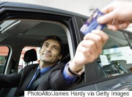 Les consommateurs auraient peur de négocier leur prochain véhicule