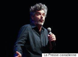 Gala Les Olivier: Réal Béland se rallie à l'APIH