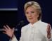 Hillary Clinton Should Campaign Against Political Gridlock