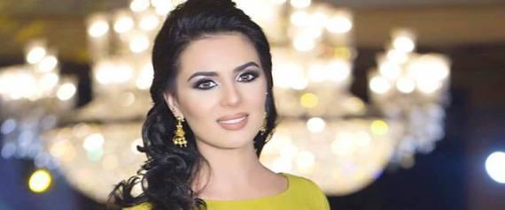 LINA QISHAWI