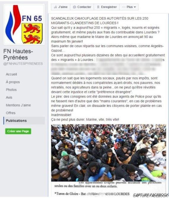fn migrants