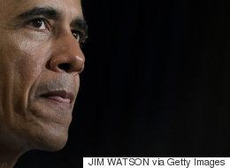 Les propos de Trump «sapent notre démocratie», selon Obama