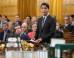 canada-electoral-reform