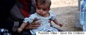 ISIRAQCHILDREN