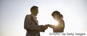 MARRIAGE JAPAN RING