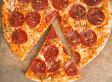 50mila dollari per mangiare pizza, guardare partite e viaggiare? Pizza Hut fa per voi
