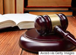 Une jurée oublie de prévenir sa famille... elle est portée disparue