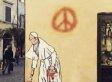 La guerra di Papa Francesco continua. Ma non è come credete