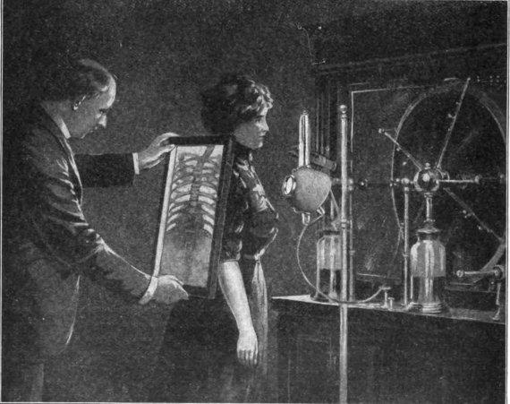 """اختراعات """"سرقها"""" آديسون آخرين o-1-570.jpg?5"""